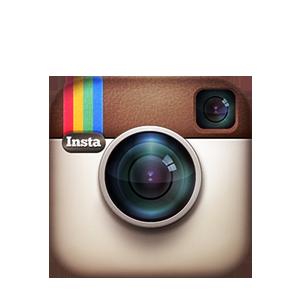 instagram salonriminikr